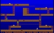 Логотип Emulators LODE RUNNER [ST]